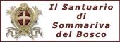 santuario di Sommariva Bosco,il santuario di Sommariva Bosco,il santuario di Sommariva del Bosco,i santuari di Sommariva del Bosco,le chiese di Sommariva del Bosco,tutte le chiese di Sommariva del Bosco
