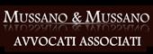 studi legali Torino,avvocato Torino,avvocati Torino,studio legale Torino