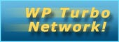 motion technology,digital video,video technology,audio technology,digital television